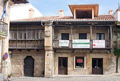 Comillas City center 2 (Nino Olivieri) Tags: comillas luoghi spain cantabria spagna cityscape scena paesaggiourbano españa scene