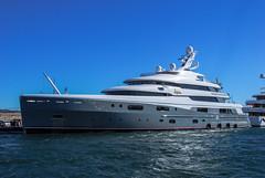 superyachts image