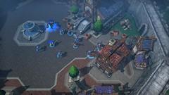 Warcraft-III-Reforged-071118-005