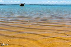 Praia do Espelho pt.6 (Bodeccn) Tags: canon t6i landscape nature bahia portoseguro praia