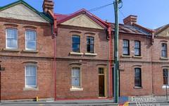 106 Campbell Street, Hobart TAS