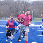 "<b>_MG_9375</b><br/> 2018 Homecoming Alumni Flag Football game, Legacy Field. Taken By: McKendra Heinke Date Taken: 10/27/18<a href=""//farm5.static.flickr.com/4858/31914662738_3c4d103485_o.jpg"" title=""High res"">&prop;</a>"