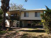 43 Vere St, South Grafton NSW 2460