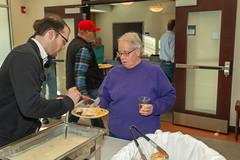 Veterans-Seniors-2018-184