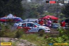 Rally_MM_AOR_0299