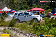 Rally_MM_AOR_0286