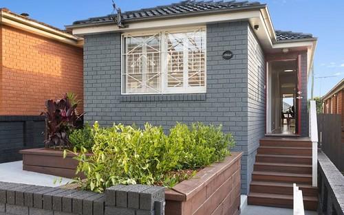 284A Elswick St N, Leichhardt NSW 2040