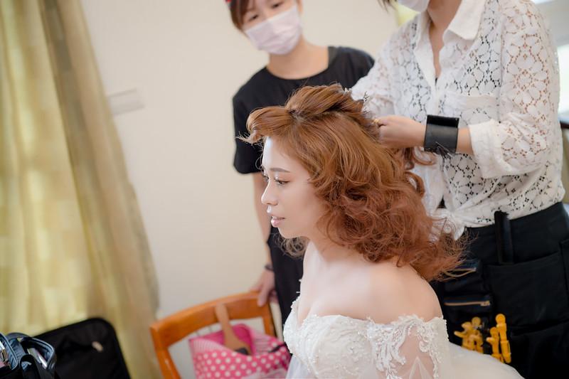 峰宇&宜芳-Wedding-046