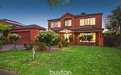 6 Affinity Close, Mordialloc Vic