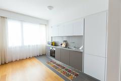 43ER-14 (Glandon) Tags: glandon glandonapartments biel bienne 43 43er elite residence wohnung