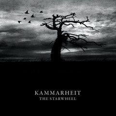 A Room Between the Rooms by Kammarheit (Gabe Damage) Tags: puro total absoluto rock and roll 101 by gabe damage or arthur hates dream ghost