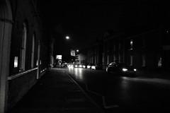 On Northgate Street (Bury Gardener) Tags: burystedmunds british britain suffolk england eastanglia uk 2018 nikond7200 nikon snaps street streetphotography streetcandids strangers candid candids people peoplewatching folks bw blackandwhite monochrome mono