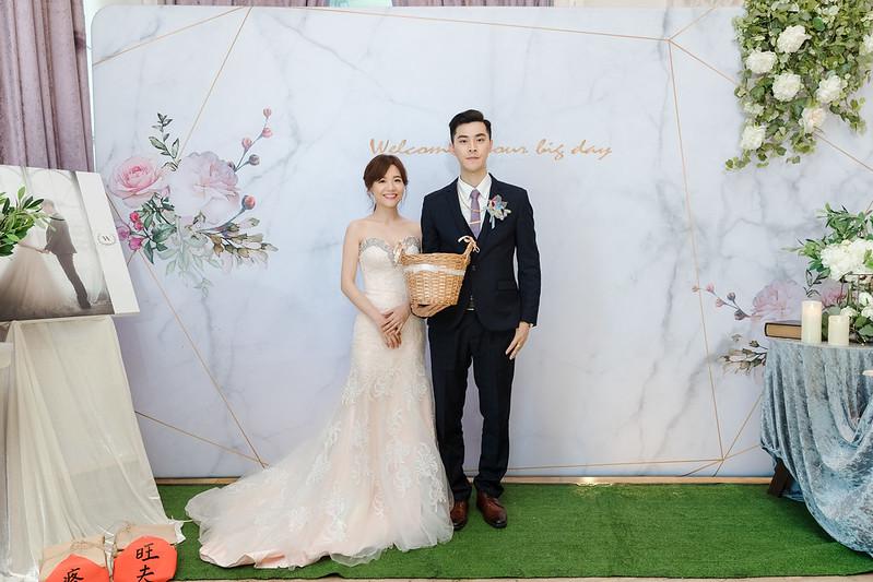 婚攝,新竹,寬緹宴會館,喜來登,婚禮紀錄,北部