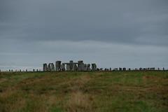 Stonehenge (Esther Seijmonsbergen) Tags: england stonehenge stonehengeavenue riveravon wiltshire uk europe stonecircle standingstones druids amesbury estherseijmonsbergen unesco larkhill