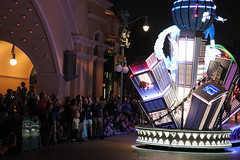 """The Incredibles- Paint the Night Parade • <a style=""""font-size:0.8em;"""" href=""""http://www.flickr.com/photos/28558260@N04/32177247478/"""" target=""""_blank"""">View on Flickr</a>"""