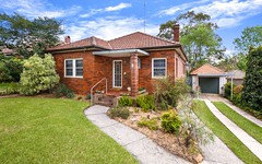 5 Midson Road, Eastwood NSW