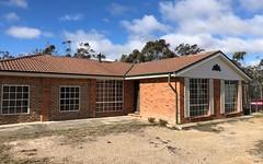 394 Jerralong Road, Oallen NSW