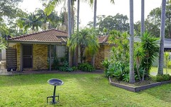 144 Green Point Drive, Green Point NSW