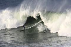 Getxo-Punta Galea(10-12-2018) (Alfredo Ruiz de Gordejuela) Tags: bizkaia getxo surf highwaves