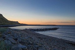 "Skinningrove at sunset #canon #vanguard #leefilters #photography • <a style=""font-size:0.8em;"" href=""http://www.flickr.com/photos/152570159@N02/32450752068/"" target=""_blank"">View on Flickr</a>"