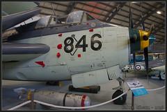 IMG_7814_edit (The Hamfisted Photographer) Tags: ran fleet air arm museum visit april 2018