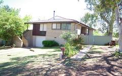 6 Karinya Street, Cowra NSW