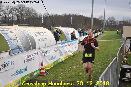CrossloopHoonhorst_30_12_2018_0100