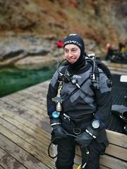 Ghost Fishing UK Winter Warmer 2019