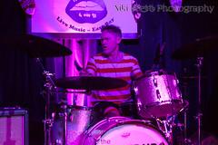IMG_1727 (Niki Pretti Band Photography) Tags: band canon canonphotography concertphotography liveband livemusic livemusicphotography music musicphotographer musicphotography nikiprettiphotography thecoverups ivyroom