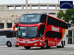 6700 DSC_0448 (busManíaCo) Tags: marcopolo busmaníaco ônibus nikond3100 nikon d3100