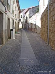 Antiga Judiaria de Castelo Branco 01 (Sofia Barão) Tags: castelo branco beira baixa portugal