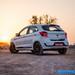 2019-Ford-Figo-16