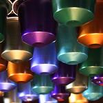 Multi colors thumbnail