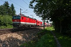 wb_120728_21 (Prefektionist) Tags: 1144 24mmf28d austria bahn d700 eisenbahn loweraustria niederösterreich nikon oebb pressbaum rail railroad railway train trains westbahn öbb österreich at