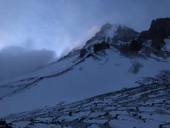 BSS-0150 (Se.By.) Tags: mtskhetamtianeti georgia ge kazbek climbing казбек грузия winter mountains mountaineering mountainscape highland მყინვარწვერი мкинварцвери 5033 8 5034 caucasus caucasusmountains