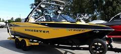 timthumb (california114) Tags: california boat dealer usedboatslosangeles skiershop boatbuilder boatmanufacturer