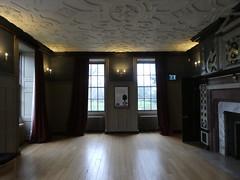 UK - London - Bulls Cross - Forty Hall - Room (JulesFoto) Tags: uk england london centrallondonoutdoorgroup clog enfield bullscross fortyhall jacobeanhouse