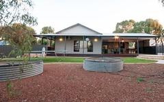 4 Ipswich Avenue, Glenwood NSW