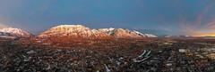 Utah Valley (boysoccer3) Tags: utah dji mavicpro utahvalley utahcounty provo orem wasatch byu
