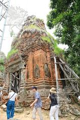 Angkor_Lolei_2014_03