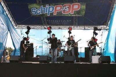 Schippop 2007 (59)
