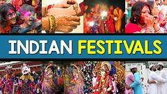 sandeep -singh-gill (sandeepsinghgill2015) Tags: sandee sandeep singh gill festivals