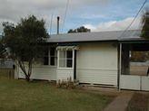 113 Myrtle Street, Gilgandra NSW