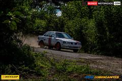 Rally_MM_AOR_0484