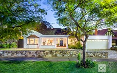 12 Strathspey Avenue, Hazelwood Park SA