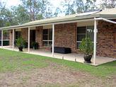 765 Nanango Brooklands Road, Brooklands QLD