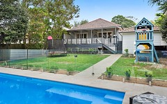 57 Redgrave Road, Normanhurst NSW