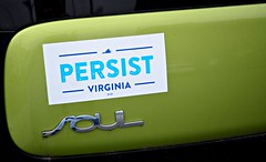 Persist with Your Soul (pjpink) Tags: urban fandistrict fan thefan rva richmond virginia october 2018 fall pjpink 2catswithcameras