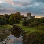 Tintern Abbey thumbnail