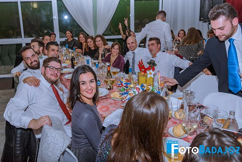 FotoBadajoz-6949